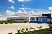FURUKAWA AUTOMOTIVE SYSTEMS LIMA PHILIPPINES, INC.