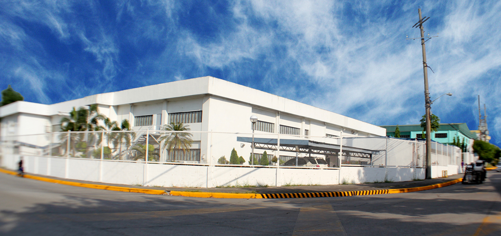PASIG INDUSTRIES