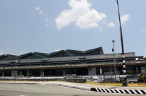 NINOY AQUINO INTERNATIONAL AIRPORT III