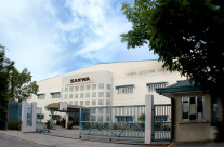 SANWA ELECTRIC PHILIPPINES INC.
