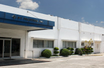 N.T. PHILIPPINES INC. PHASE 1 and PHASE 2